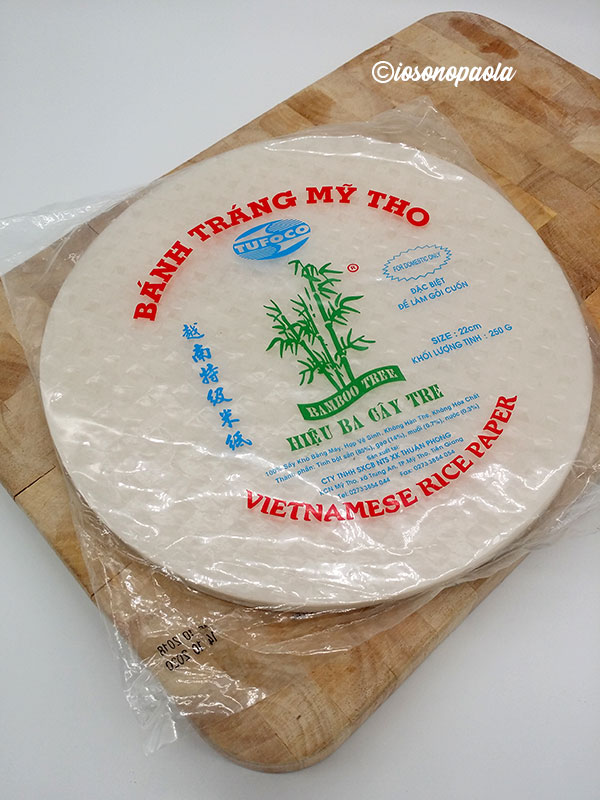 involtini vietnamiti