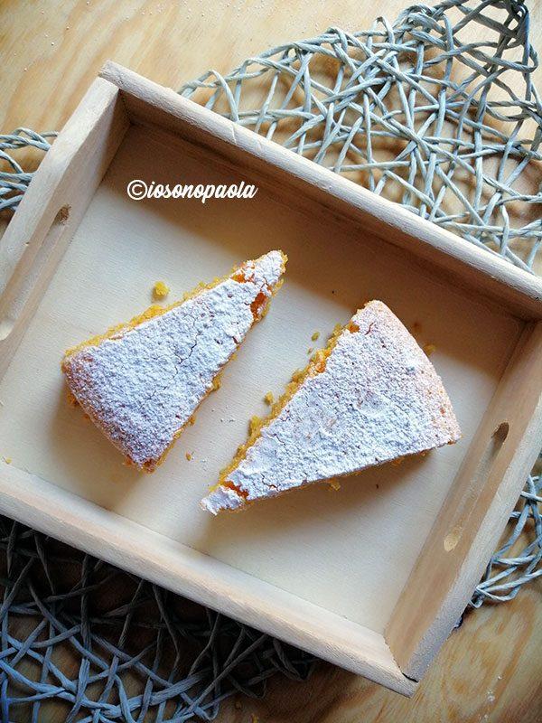 ricette torte senza burro