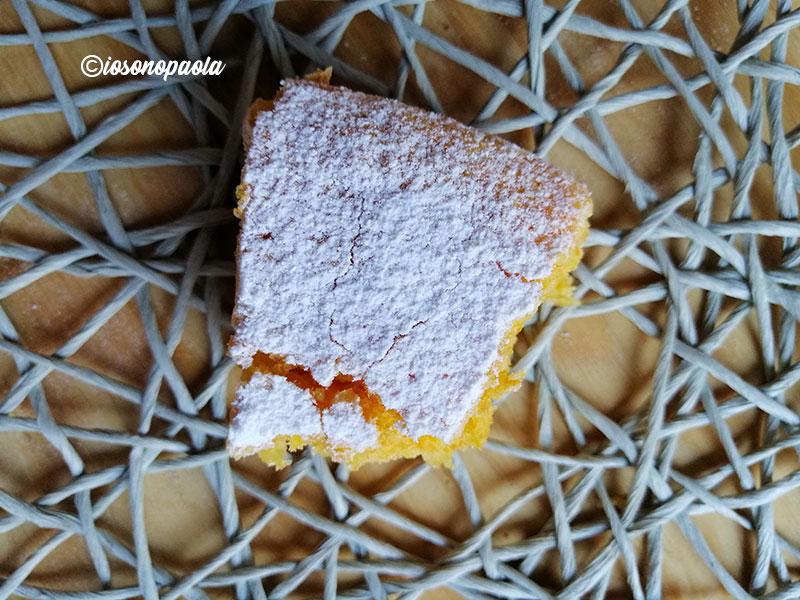 ricette torte da colazione