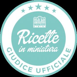 concorso italia in miniatura