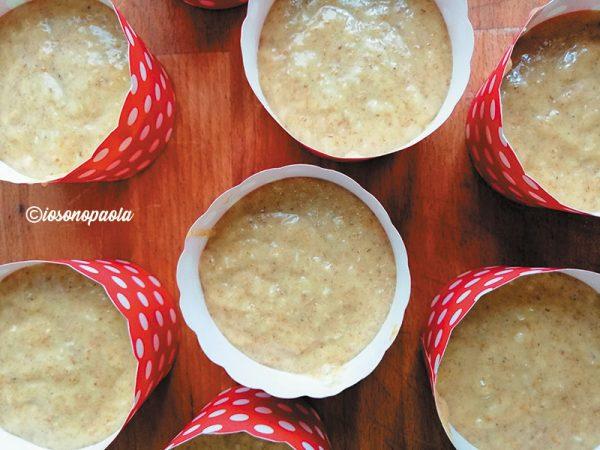 pirottini per muffin